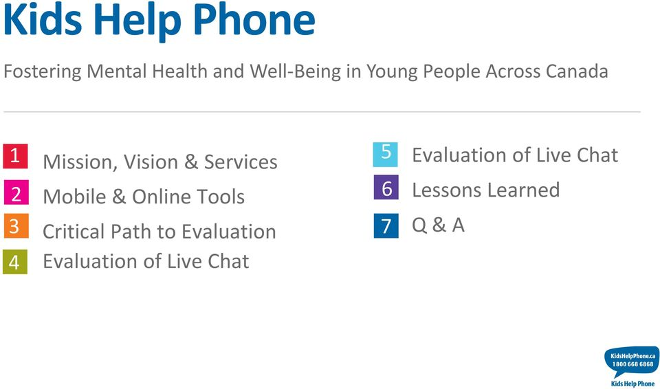 What S Ahead In Use Of Technology And Online Counselling Pdf