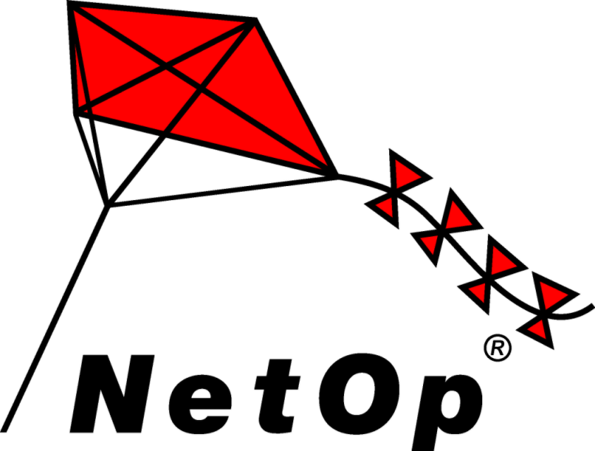 Policy Server NetOp