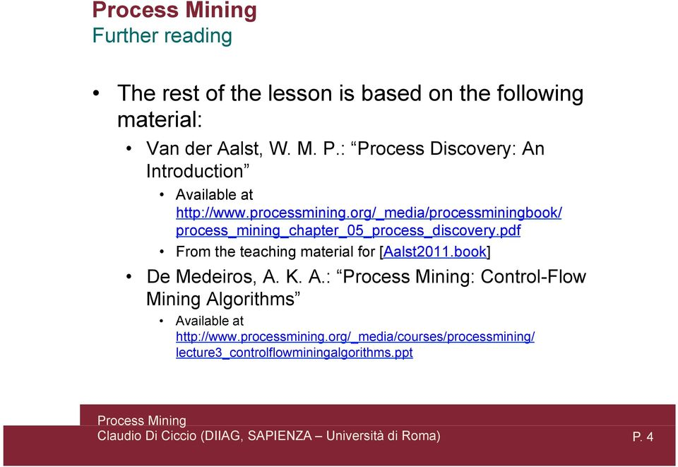 org/_media/processminingbook/ process_mining_chapter_05_process_discovery.