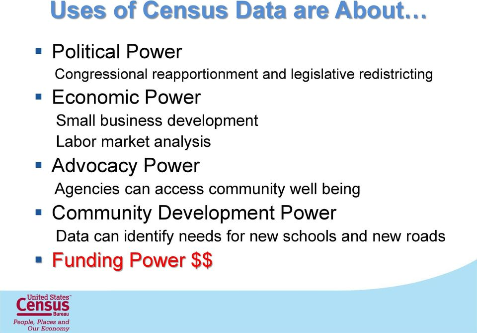 analysis Advocacy Power Agencies can access community well being Community