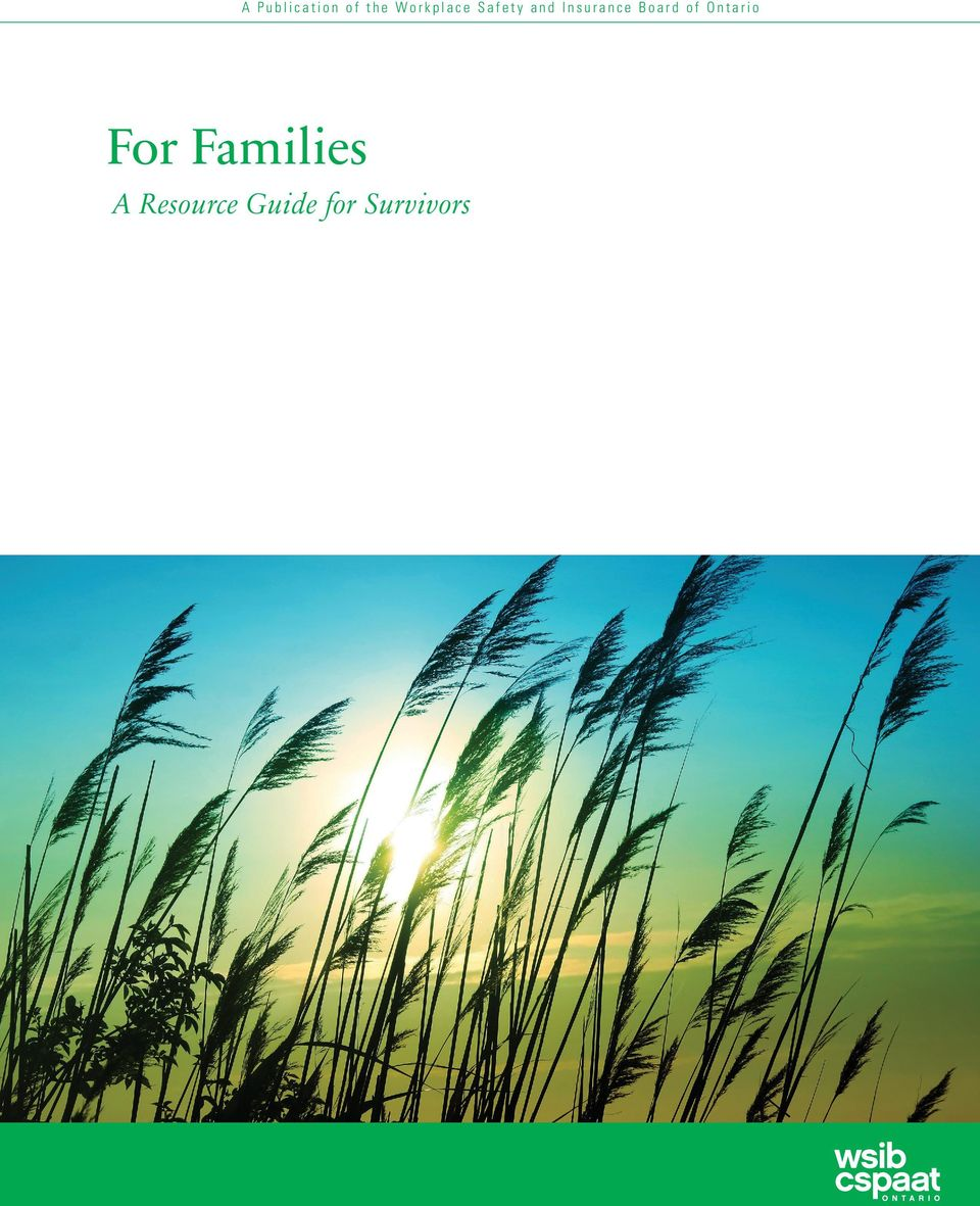 Families A