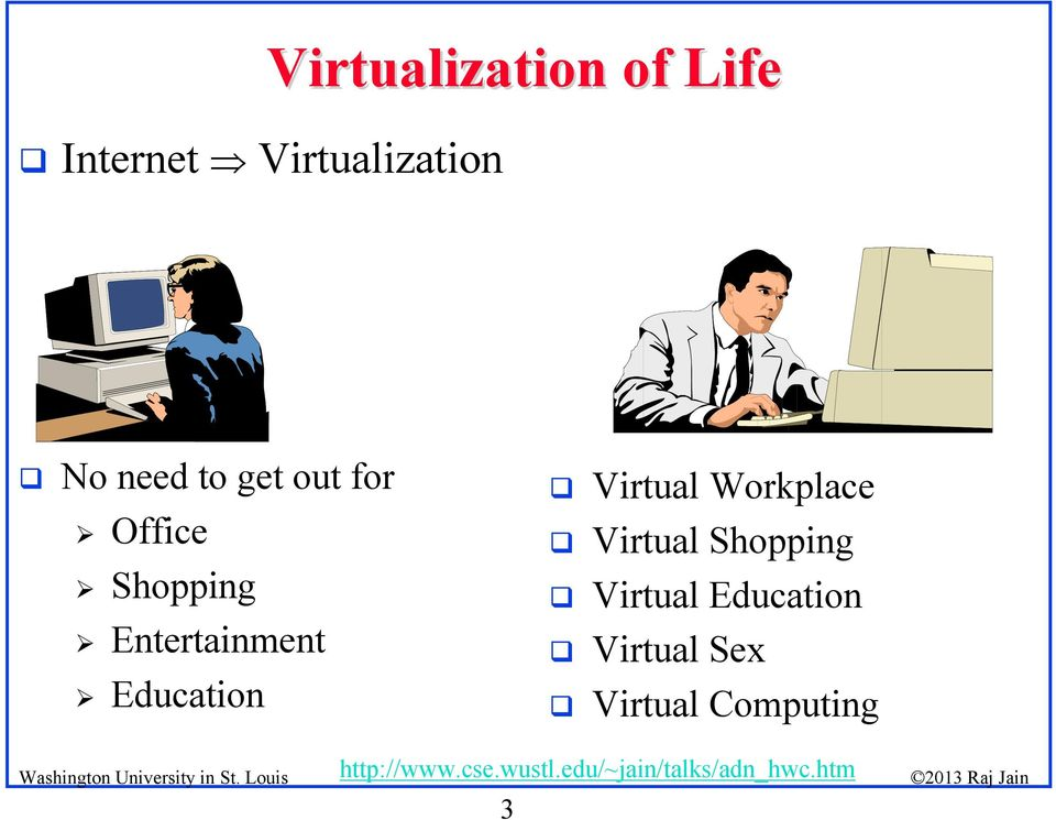 Entertainment Education Virtual Workplace