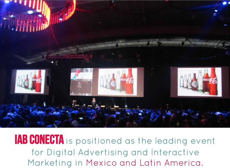 Advertising and Interactive