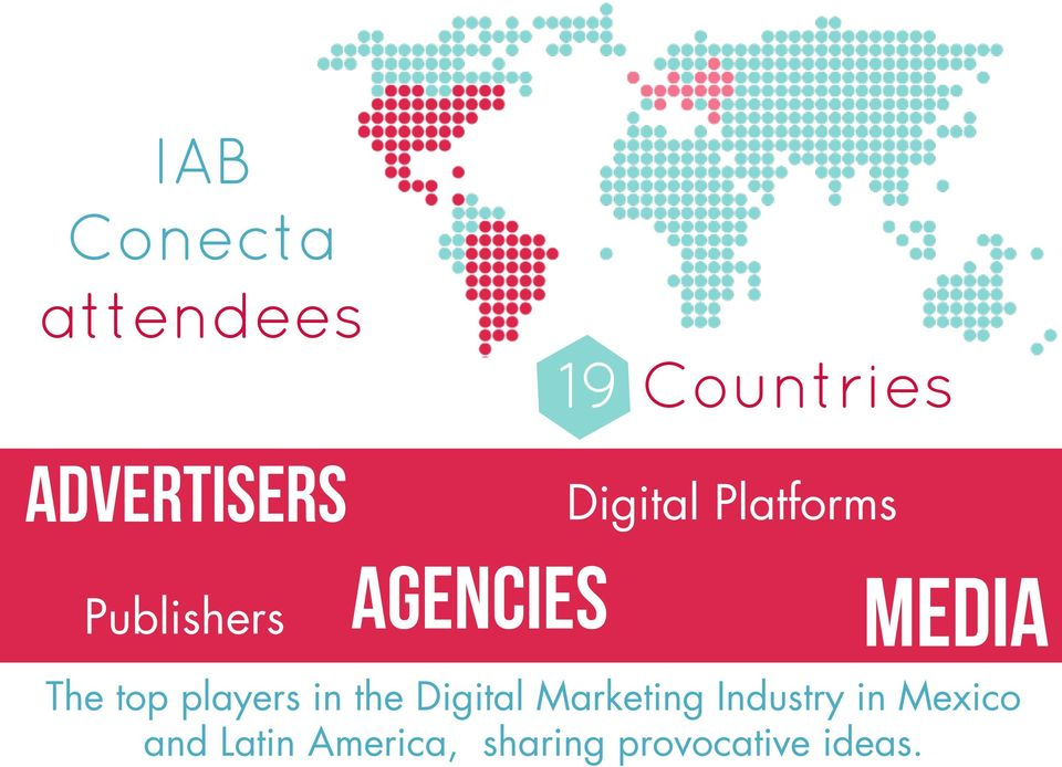 top players in the Digital Marketing Industry in