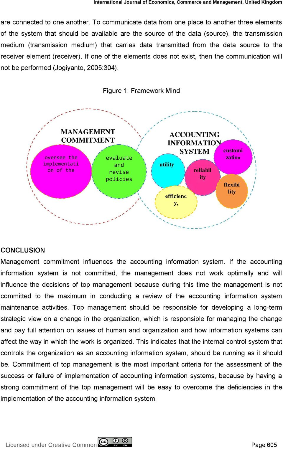 an analysis of organizational assessment and mangement in pjr inc Executive summary   3 performance of the implementing organization -  saibaan   management team was very committed to the project  changes  incorporated to address the concerns, comments, and issues raised by oxfam on   pkr wood roof 000 pkr 517,60000 pkr 995% 51,49965.