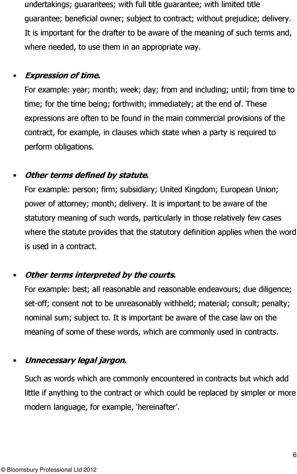 set off legal meaning