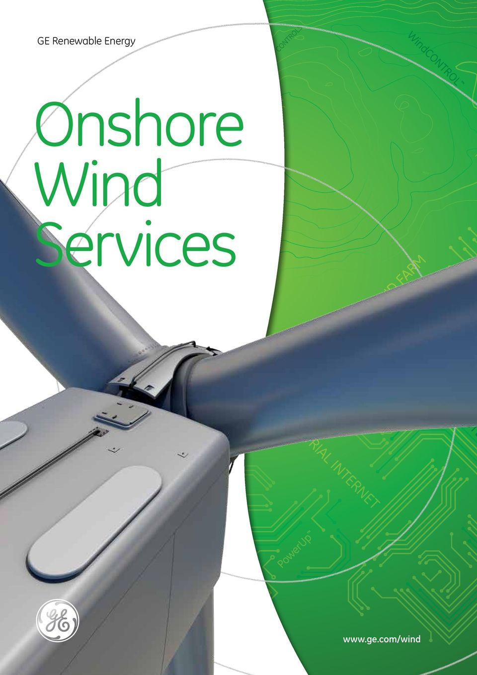 Wind Services