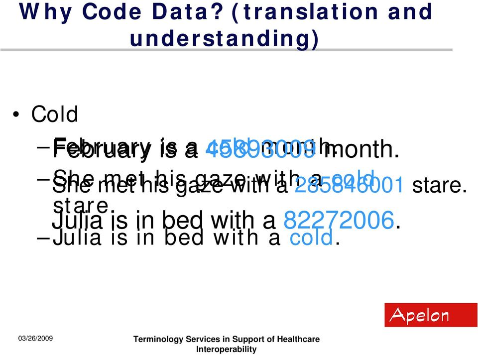 month. February is a 45893009 month.