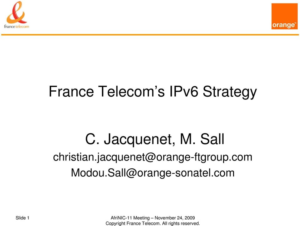 jacquenet@orange-ftgroup.com Modou.