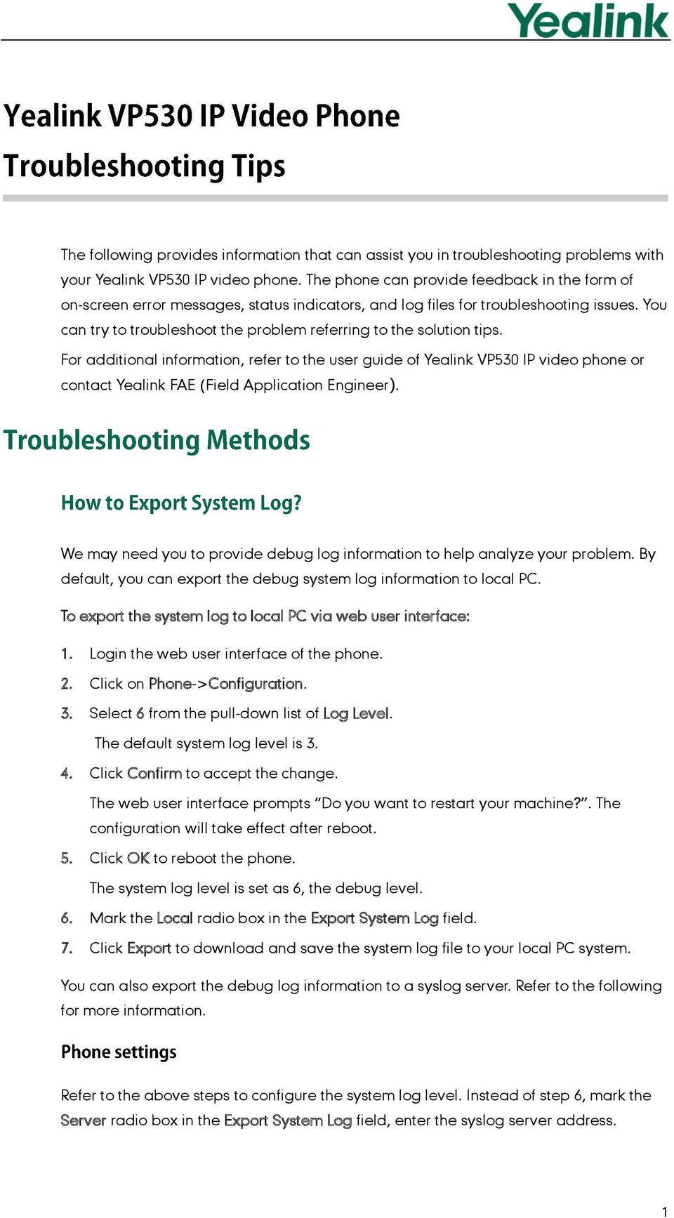You can try to troubleshoot the problem referring to the solution tips.