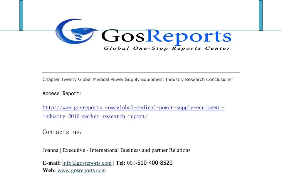 com/global-medical-power-supply-equipmentindustry-2016-market-research-report/ Contacts
