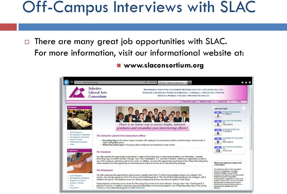 SLAC. For more information, visit our
