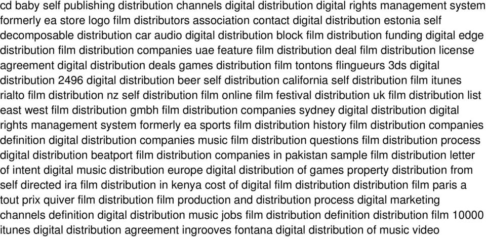 license agreement digital distribution deals games distribution film tontons flingueurs 3ds digital distribution 2496 digital distribution beer self distribution california self distribution film