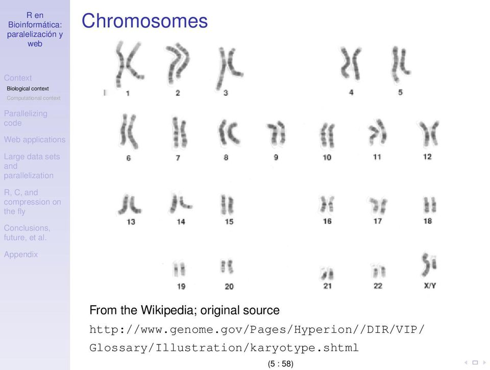 source http://www.genome.