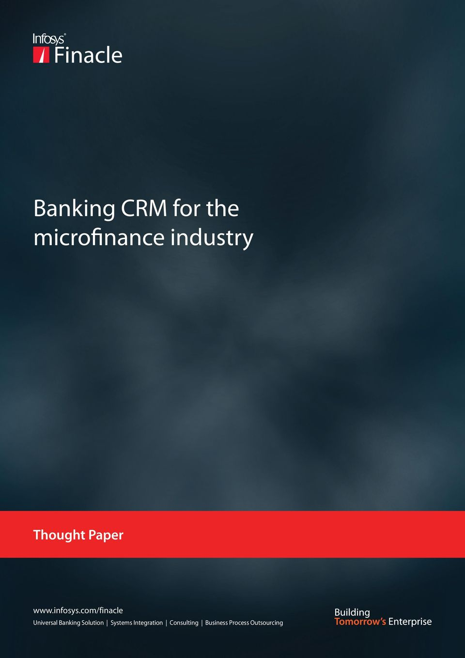 com/finacle Universal Banking