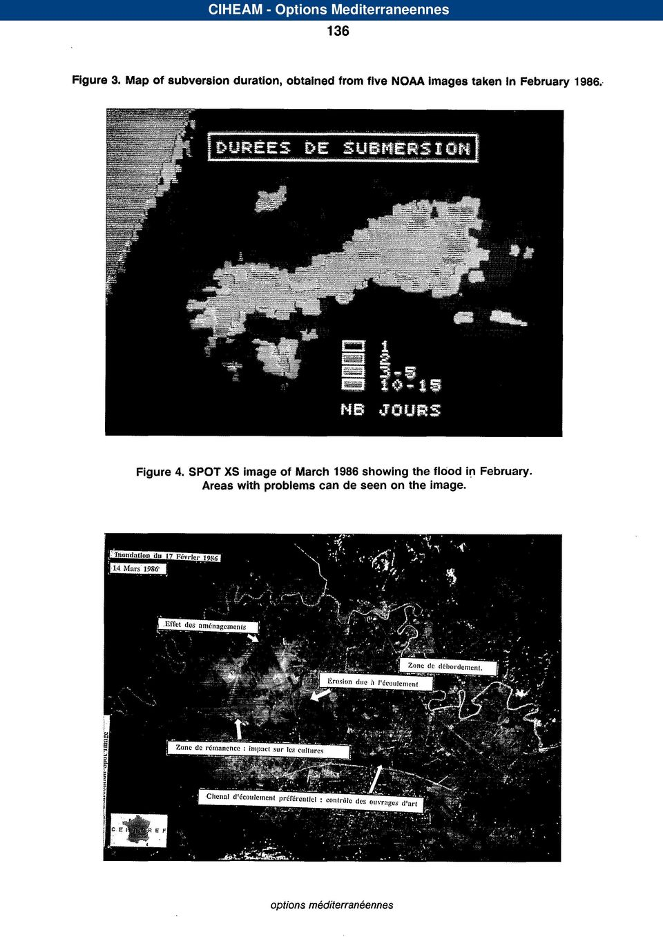 images taken In February 1986.. Figure 4.