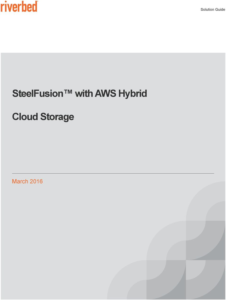 AWS Hybrid Cloud