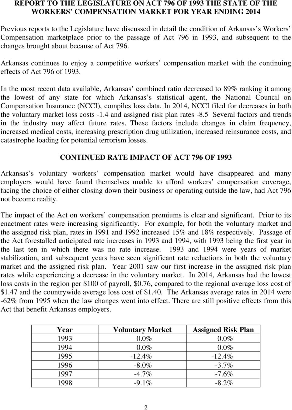 workers compensation act qld pdf