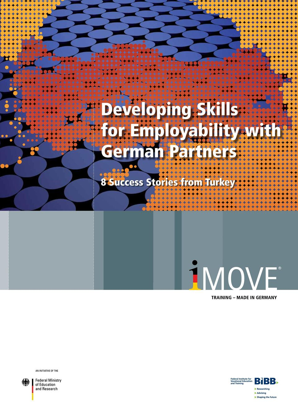 German Partners 8