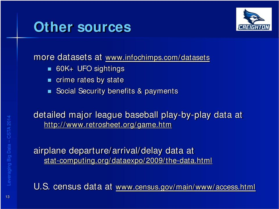 payments detailed major league baseball play-by-play data at http://www.retrosheet.org/game.