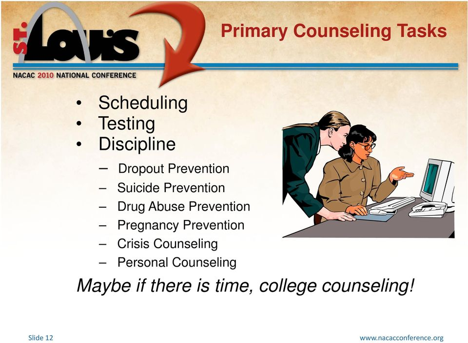 Prevention Pregnancy Prevention Crisis Counseling