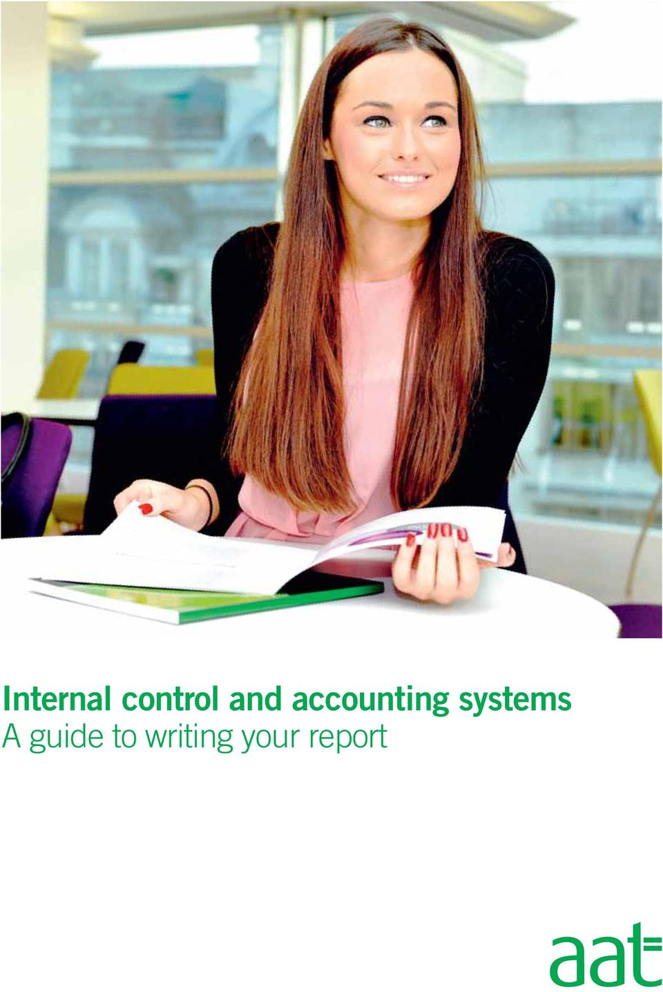 internal control and accounting systems Start studying chapter 7 - control and accounting information systems learn vocabulary, terms, and more with flashcards, games, and other study tools.