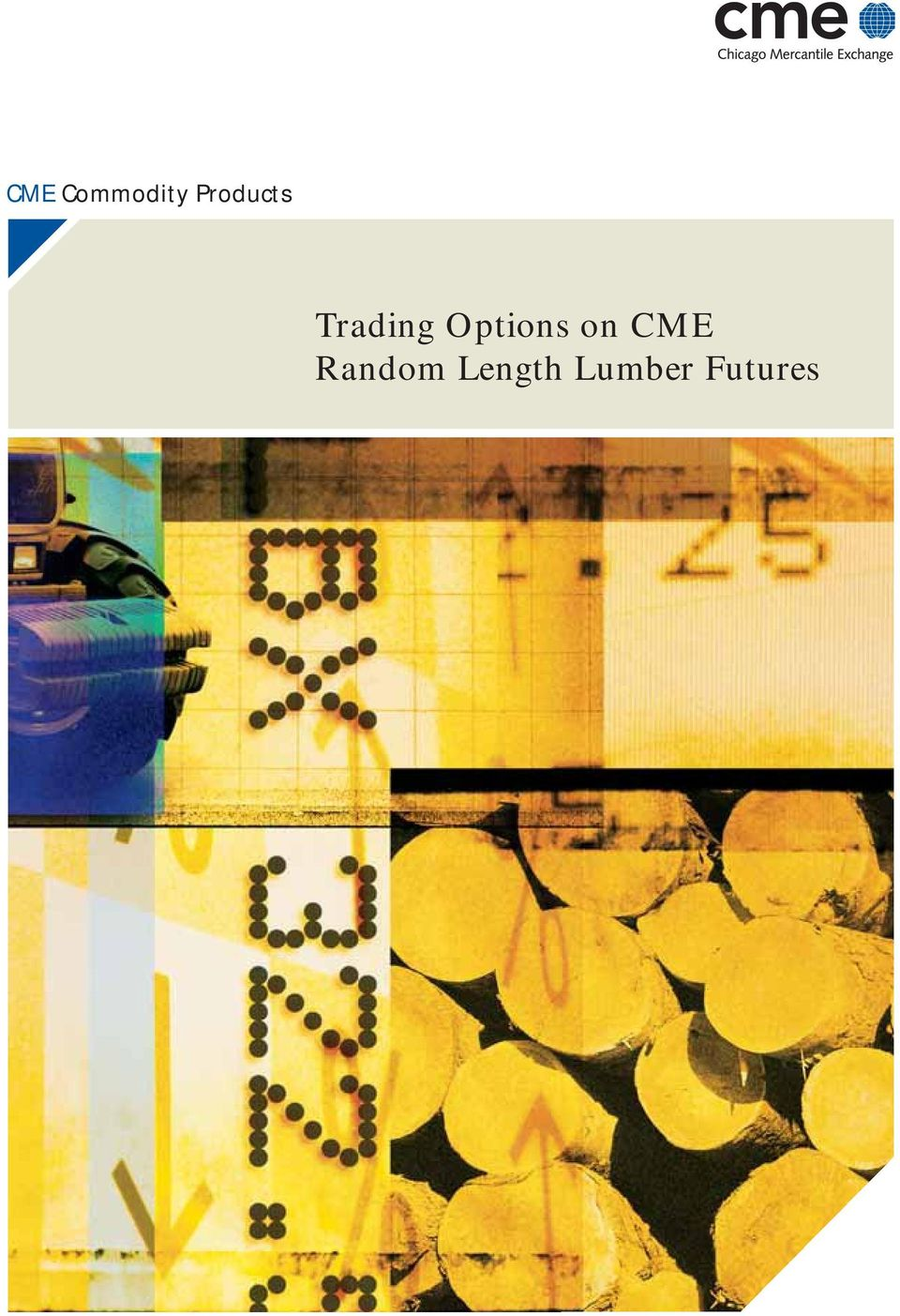 Options on CME