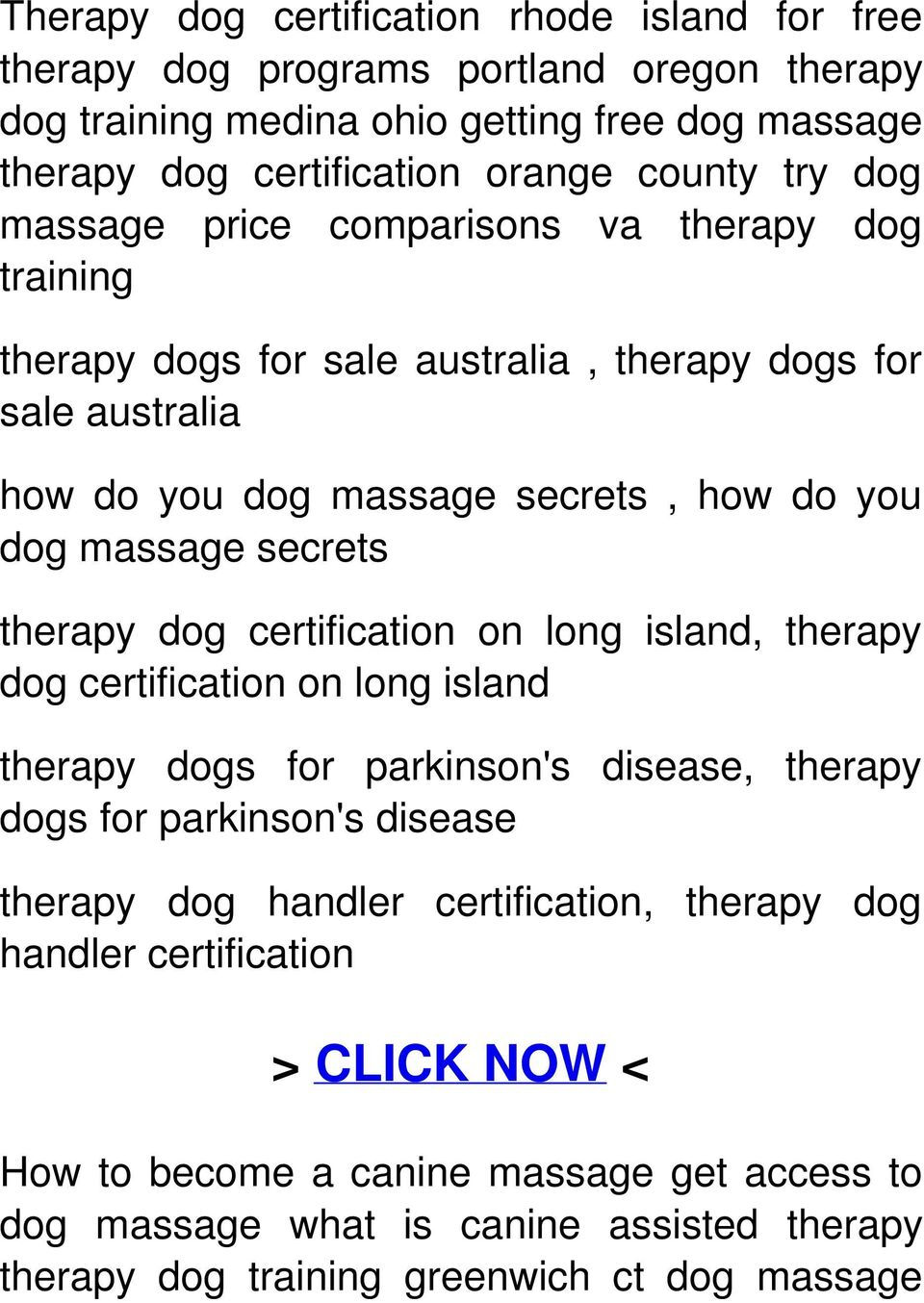 therapy dog certification on long island, therapy dog certification on long island therapy dogs for parkinson's disease, therapy dogs for parkinson's disease therapy dog handler