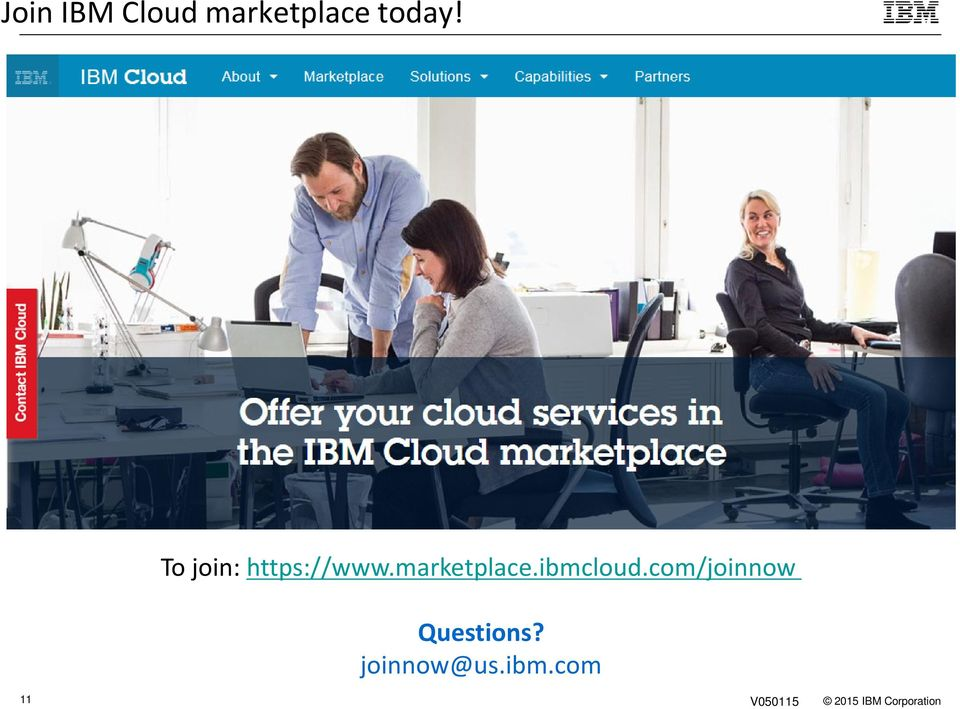 marketplace.ibmcloud.