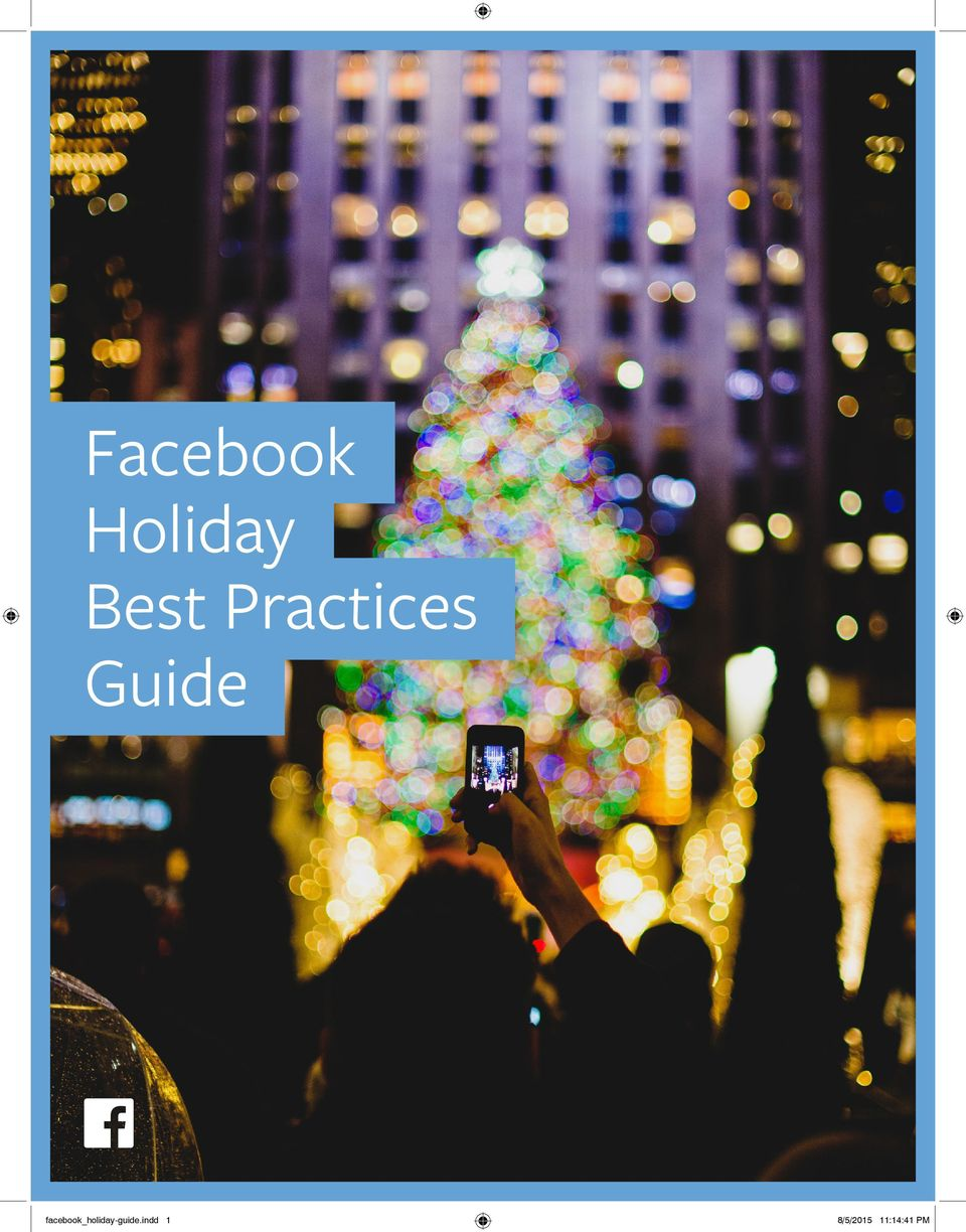 facebook_holiday-guide.