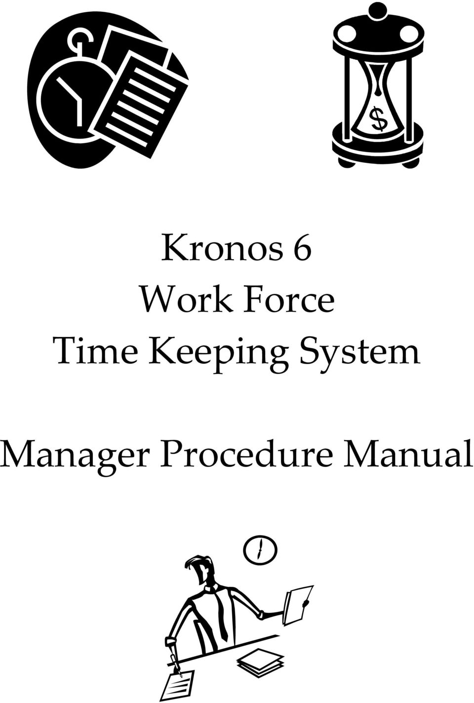 Keeping System