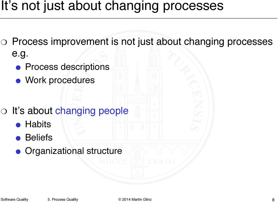 "ng processes e.g."" Process descriptions"" Work"