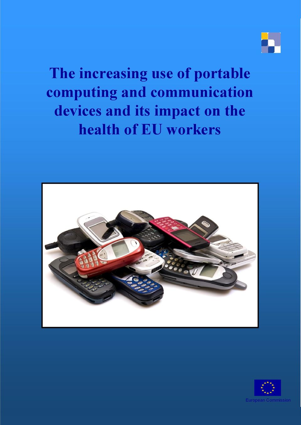 devices and its impact on the