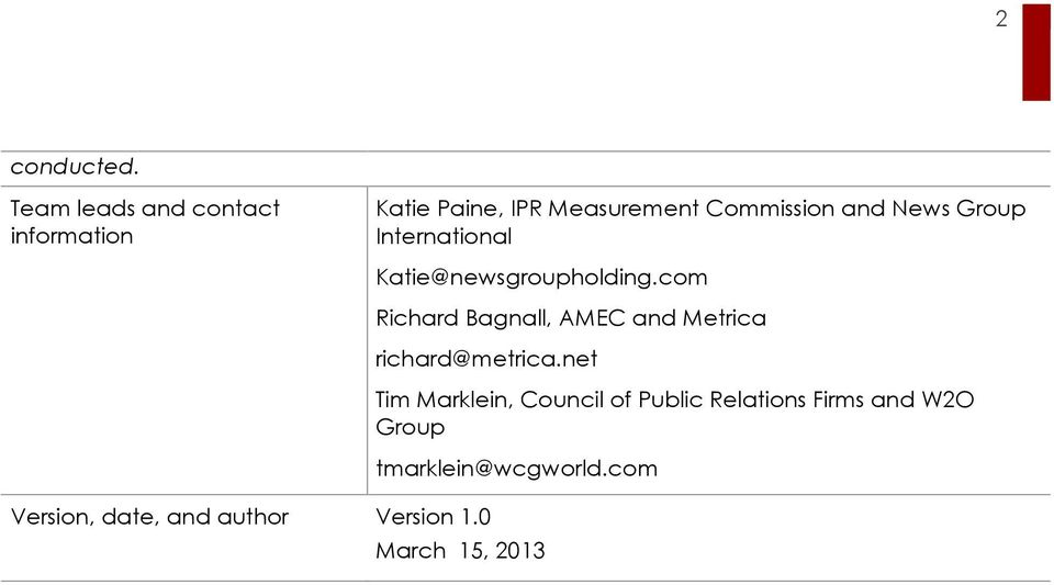 Group International Katie@newsgroupholding.