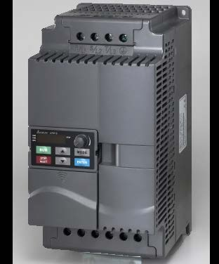 Drive Controller VFD Advantages Simple start-up Integrated SPS Modular design Compact design Excellent control properties Technical Data Input voltage Input Frequency Motor Output Output Voltage