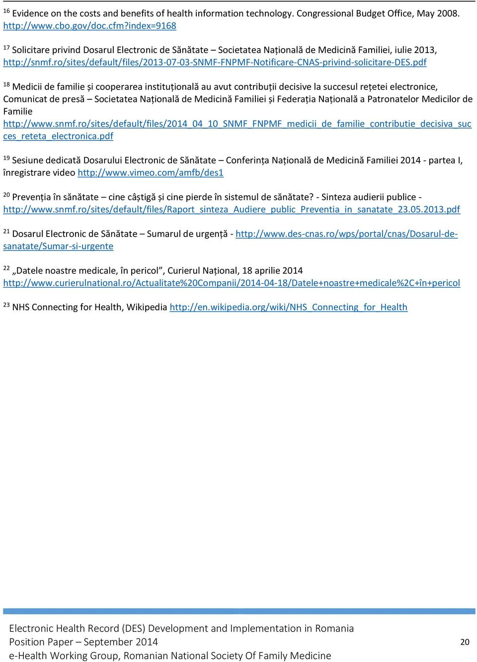 ro/sites/default/files/2013-07-03-snmf-fnpmf-notificare-cnas-privind-solicitare-des.
