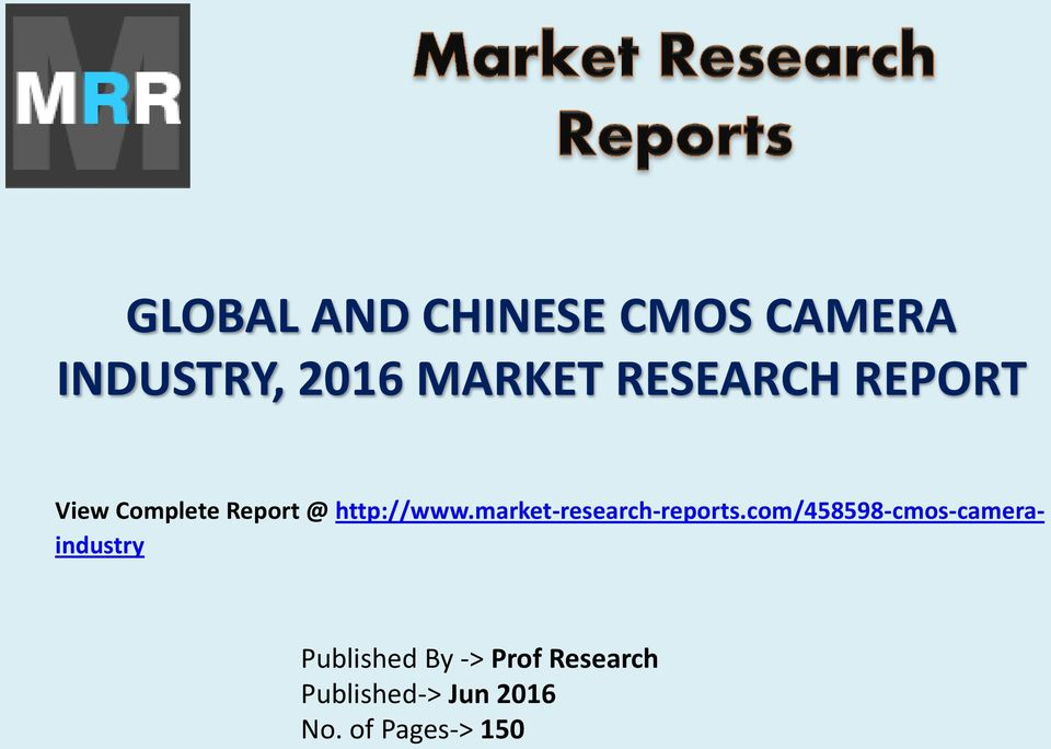 market-research-reports.