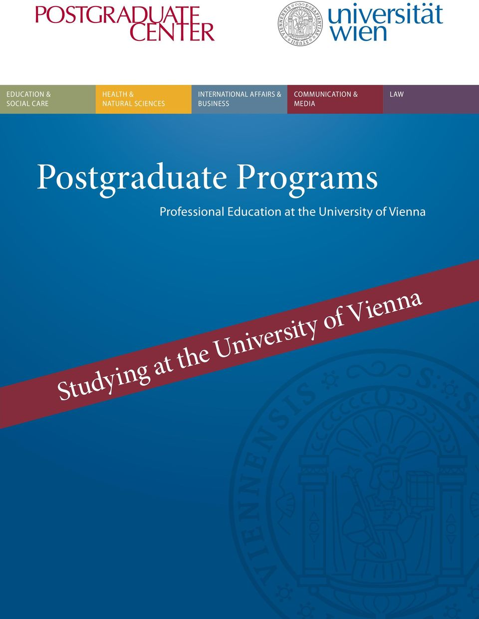 Law Postgraduate Programs Professional Education at
