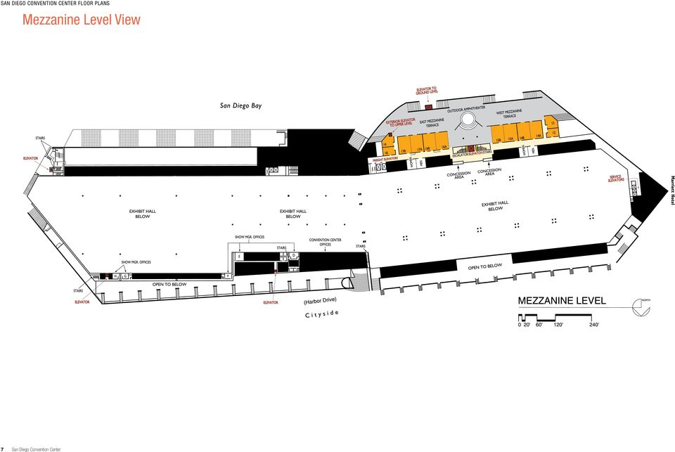San Diego Civic Center Seating - New Car Release Date and ...