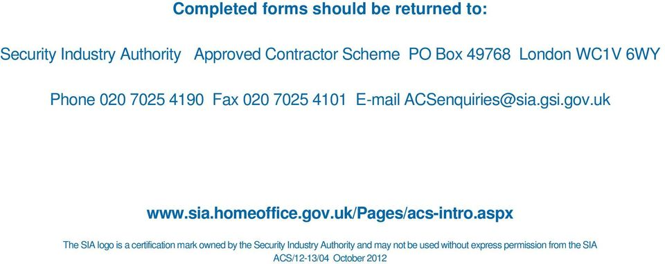 sia.homeoffice.gov.uk/pages/acs-intro.