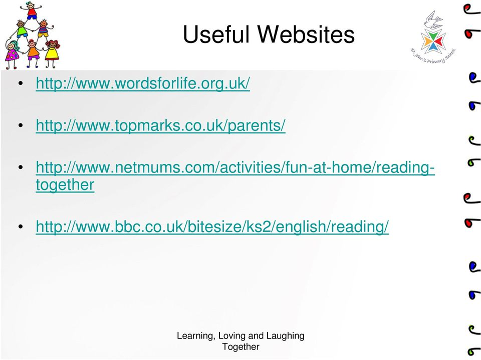 uk/parents/ http://www.netmums.