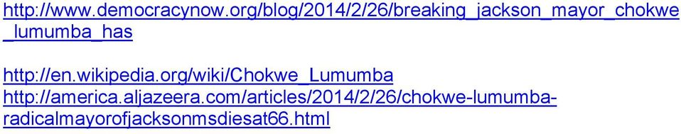 _lumumba_has http://en.wikipedia.