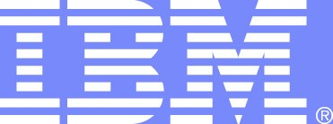 IBM Software Group 27th ALCS User