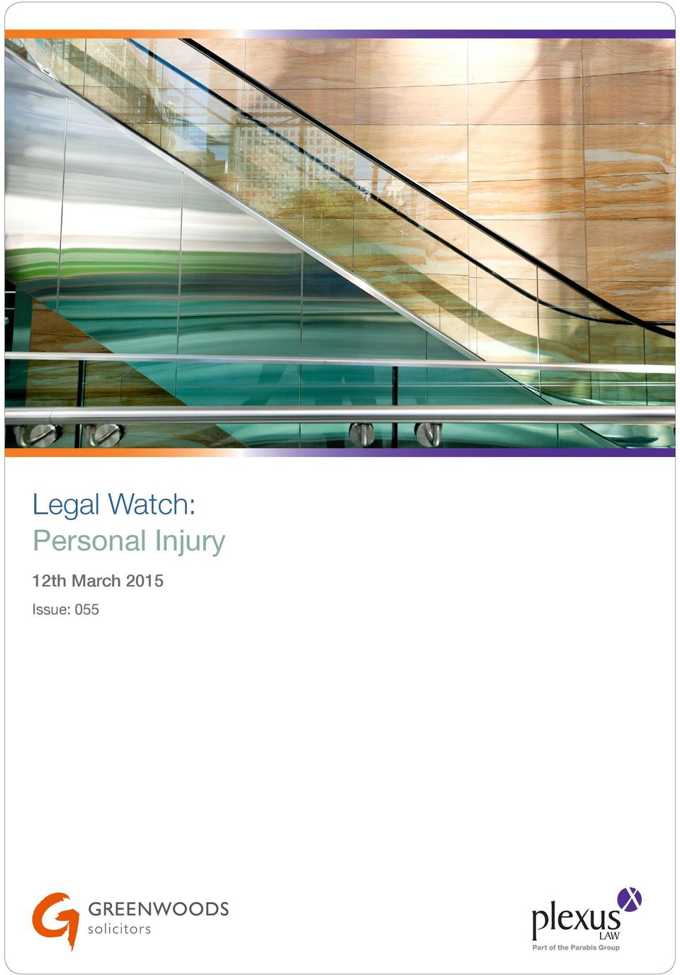 Injury 12th