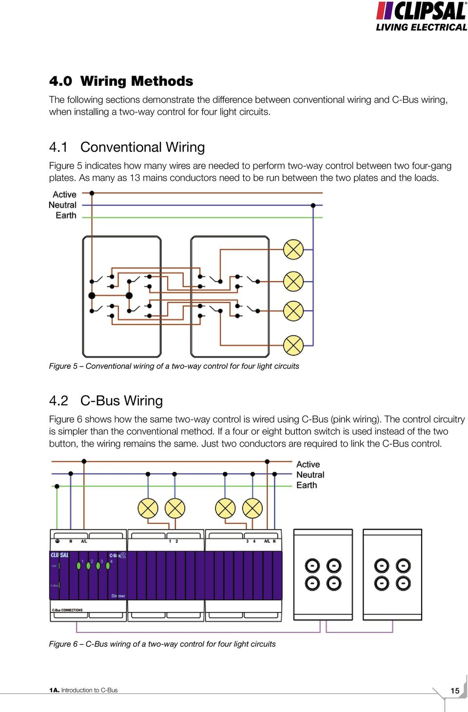 Nice Two Switch Light Circuit Diagram Sketch - Best Images for ...