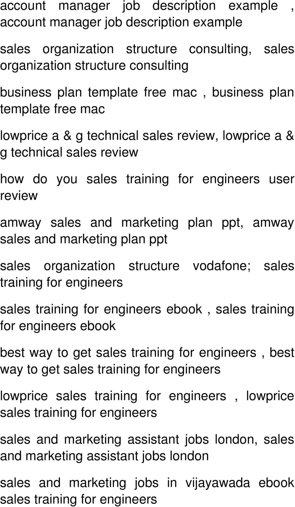 marketing plan ppt, amway sales and marketing plan ppt sales organization structure vodafone; sales sales ebook, sales training for engineers ebook best way to get sales, best