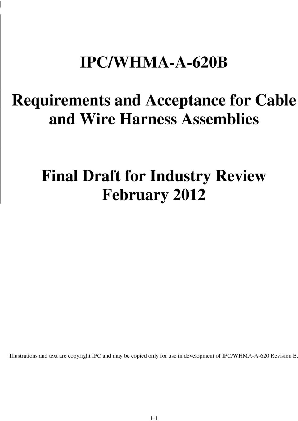 wire harness lacing wire harness tools