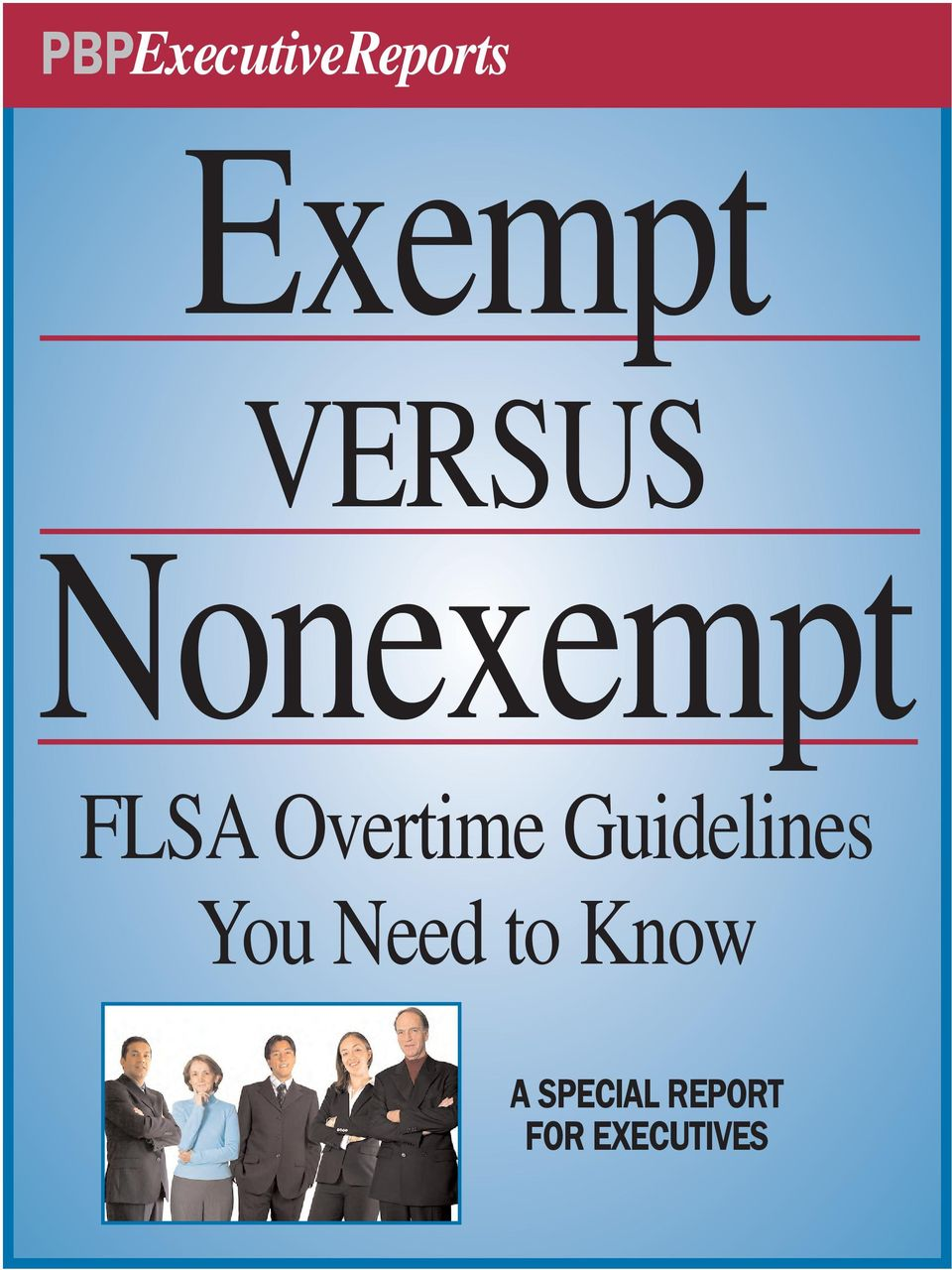 Overtime Guidelines You Need
