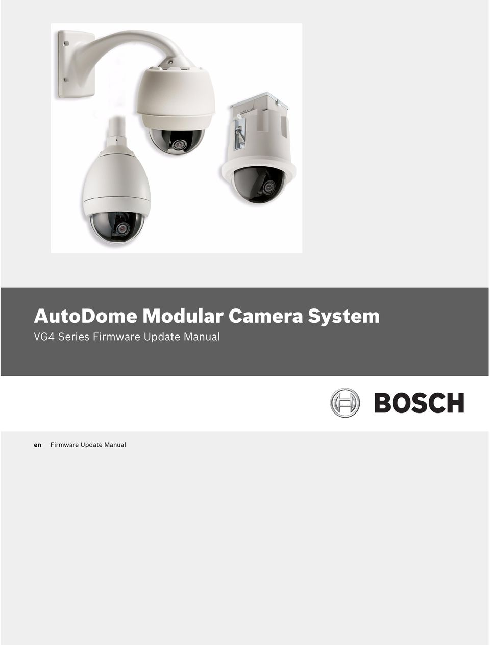 Autodome modular camera system vg4 series firmware update manual series firmware update cheapraybanclubmaster Gallery