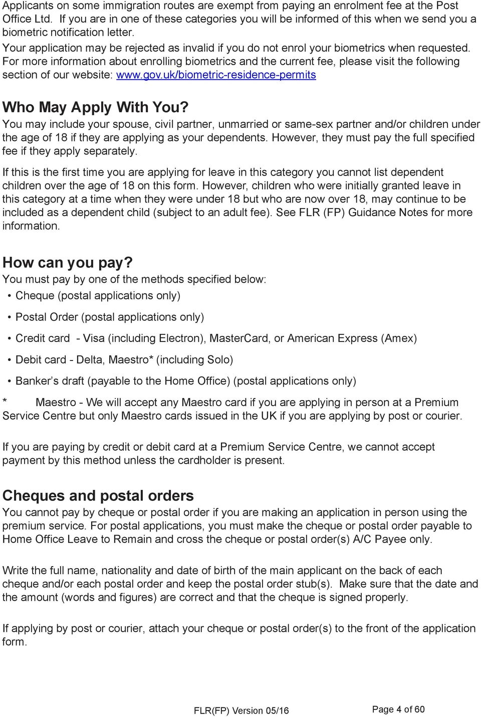 Duty to state all reasons to remain in the united kingdom pdf your application may be rejected as invalid if you do not enrol your biometrics when requested falaconquin